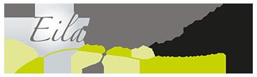 Schoonheidssalon Eilandparel – Vlieland